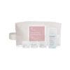 Dry, Sensitive Skin Starter Kit