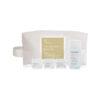 Even Skin Tone Starter Kit