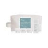 Taahirah Oily / Combination Skin Starter Kit